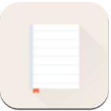 夫妻成长日记app
