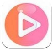 小鸡影院app