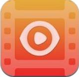 2233电影网app