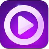 魔王之家论坛app