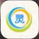 灵极客电影网app