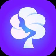 千树直播app