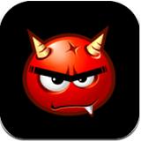 魔王在线直播app