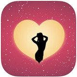 168电影网app