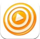 爱播速影院app-软件应用