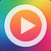 风流岛TV app