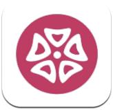 特片网app