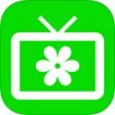 飘花TV app