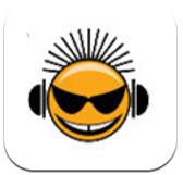 片哈网手机版app