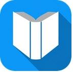 45小说网app
