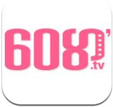 6080电影网app