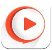 yypyy电影网app