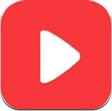 v部落影院app