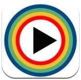 8050网电影搜索app