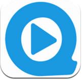 a67手机电影网