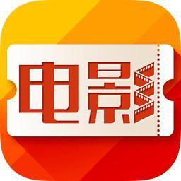 多大大电影网手机app下载
