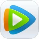腾讯视频手机版-手机软件下载