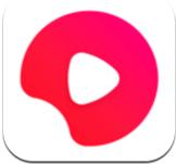 西瓜视频手机版-手机软件下载