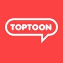 toptoon-手机软件下载