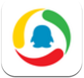 手机腾讯网-手机软件下载
