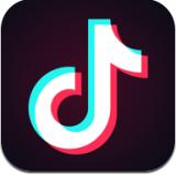 抖音短视频2019-社交应用