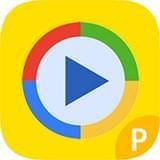 92电影网app-软件应用