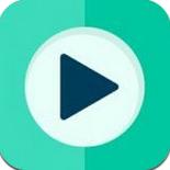 久草视频破解版app