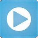 q2002影视会员免费版-软件应用