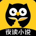 夜读小说阁-网络浏览排行榜