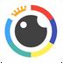 MeSelfieCamera  -动作游戏排行榜