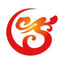 龙若书城-网络浏览排行榜