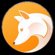 猎狐浏览器  -系统工具排行榜