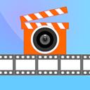 动图动画  -动作游戏排行榜
