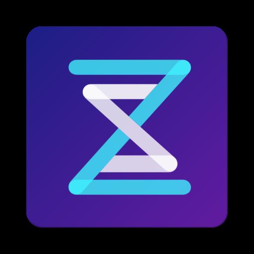 StoryZ  -系统工具排行榜