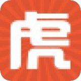 白虎直播-软件应用