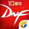 DNF助手-软件应用