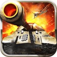 将军的使命 1.0.4 苹果版