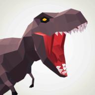 Dinosaur Rampage 3.1 苹果版
