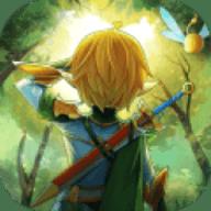 梦幻物语手游 1.0.0 安卓版