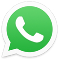 WhatsApp v2.314专业版