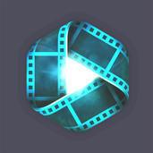芬赏影院电视剧大全免费版
