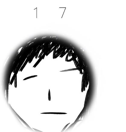 王源新歌十七