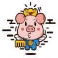 猪八戒贷款