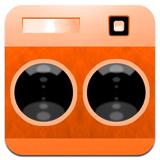 照相机图片app