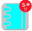 567离线小说