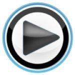 凹凸丸福利视频播放器