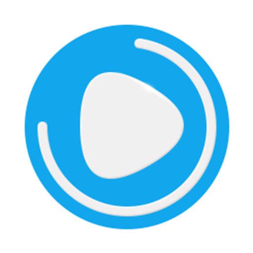 蓝导航3.0福利播放器