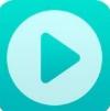 鲁友社区在线视频