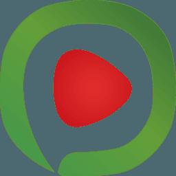 西瓜影音播放器福利版APP