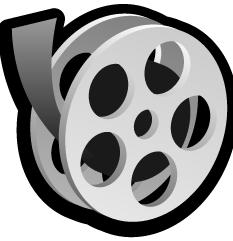 44dcdc在线视频